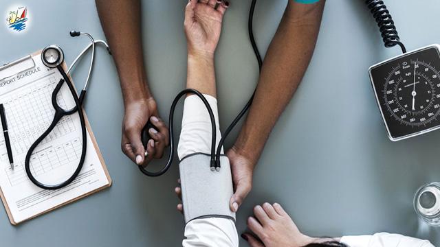 خبر گردشگری پزشکی در هند تا سال 2022 به 13.3 میلیارد دلار می رسد