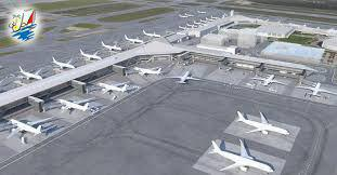 خبر توقف ٤ ساعته عملیات پروازی شهر فرودگاهی امام خمینی (ره) در روز ۲۹ فروردین