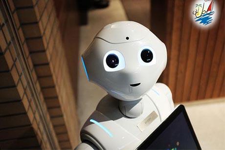 خبر استفاده از فناوری هوش مصنوعی در هتلداری