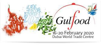 نمایشگاه نمایشگاه گلفود در دبی