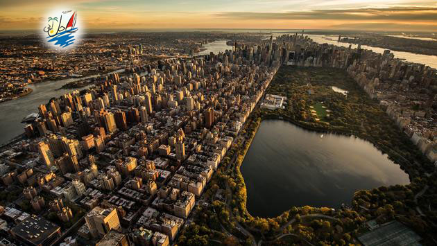 خبر ضربه اقتصادی بزرگ بر صنعت گردشگری آمریکا