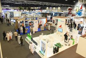 نمایشگاه نمایشگاه بین المللی دکوراسیون داخلی و صنعت ساختمان مسقط عمان | 22 تا 24 بهمن 98