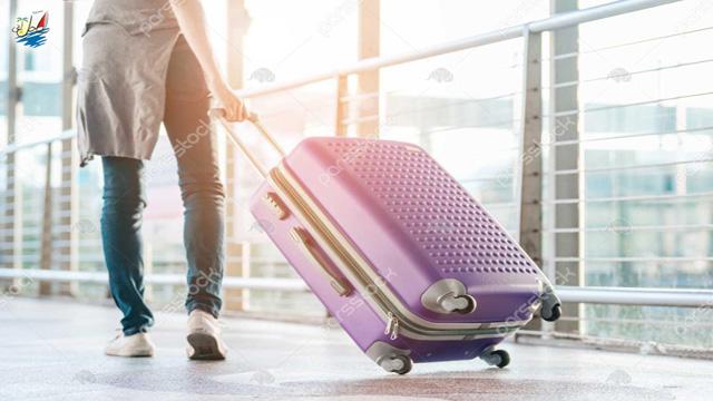 خبر رکورد 1.5 میلیارد گردشگر بین المللی در سال 2019