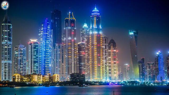 خبر چیزهایی که قبل از سفر به دبی باید بدانید
