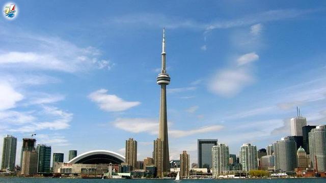 راهنمای سفر بهترین راهنمای سفر به کانادا
