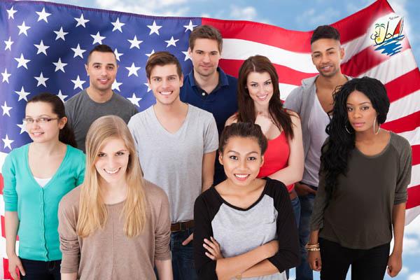 خبر بررسی میانگین درصد عدم تمایل مردم امریکا برای برنامه ریزی تعطیلات