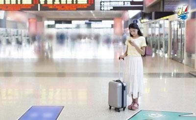 خبر 9 دلیل وجود دارد که چرا باید همیشه هنگام سفر بیمه شوید