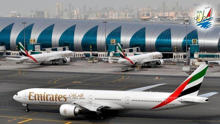 خبر صدور ویزا امارات برای ایرانیان از سر گرفته شد