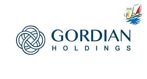 خبر تجارت جدید Gordian Travel International برای مدیریت نیازهای پیچیده سفر جامعه غیر انتفاعی راه اندازی می شود