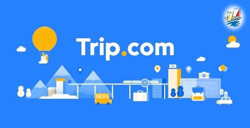 خبر FINN Partners توسط گروه Trip.com به عنوان آژانس ثبت جهانی معرفی شد.