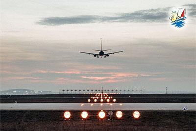 خبر چگونه فناوری می تواند خطوط هوایی را پس از کووید -19 دوباره بازیابی کند