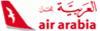هواپیمایی ایرعربیا
