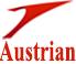هواپیمایی اتریش