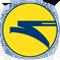هواپیمایی اکراین