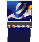 دارای نماد اعتماد الکترونیکی از  مرکز توسعه تجارت الکترونیک  وزارت صنعت معدن و تجارت