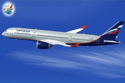 خبر شرکت هواپیمایی ایر فلوت پرواز خود را به دبی گسترش خواهد داد