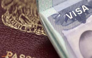 خبر صربستان معافیت ویزا برای شهروندان ایرانی را لغو کرد