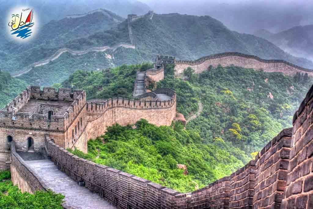 خبر چین 216 فرودگاه جدید تا سال 2035 خواهد داشت