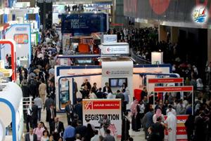 خبر دبی بیشترین رویداد تجارت جهانی را در سال 2017 ثبت کرد.