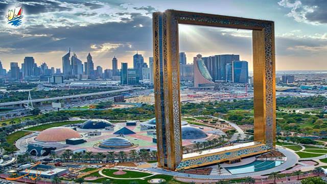 خبر اجلاس آینده شهرهای عربی