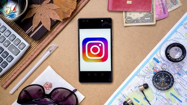 خبر اینستاگرام چگونه کسبوکار گردشگری را شکل دادهاست