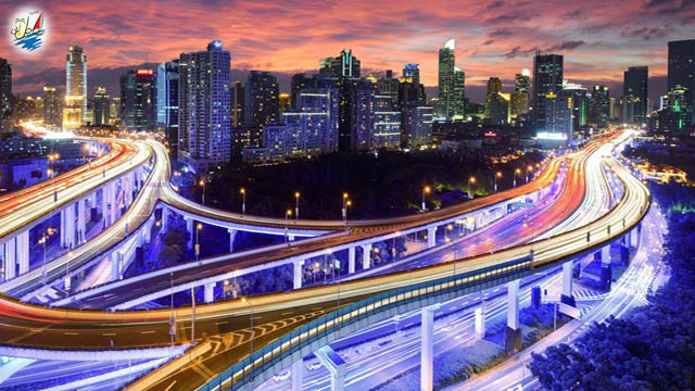 خبر هنگ کنگ شاهد رشد 7.3 درصدی از هند