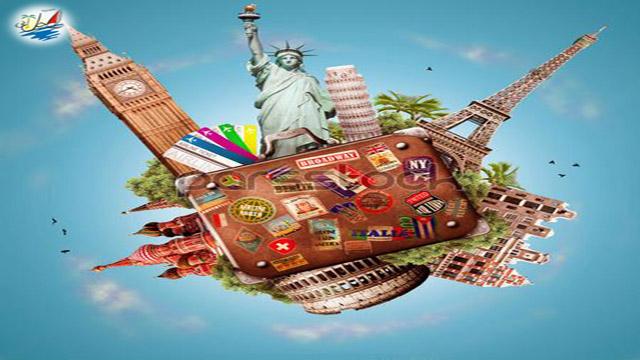 خبر نمایشگاه بین المللی گردشگری و مسافرتی مدیترانه