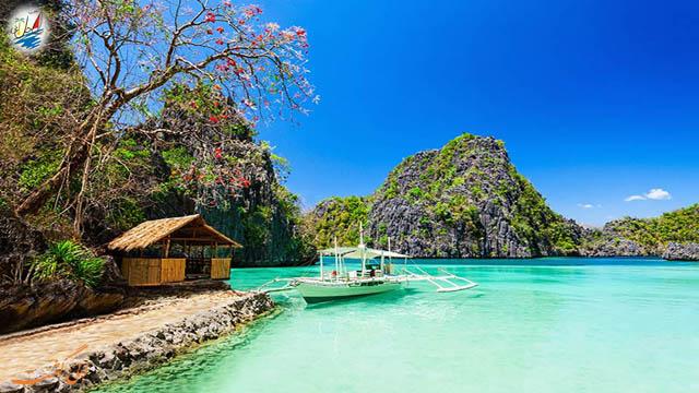 خبر در ۸ ماه اول سال جاری، ۱.۲ میلیون توریست چینی از فیلیپین بازدید کردند
