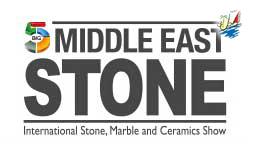 خبر برگزاری نمایشگاه سنگ در دبی