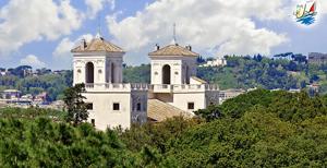 خبر بازگشایی مجدد هتل سوفیتل در روم
