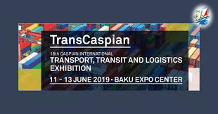 خبر          نمایشگاه صنعت حمل و نقل باکو