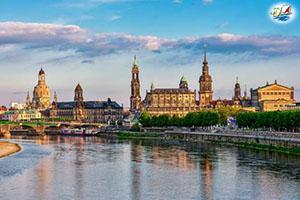خبر دوست داشتنی ترین شهر های جهان