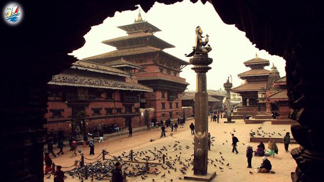 خبر جشنواره گردشگری نپال در بمبئی