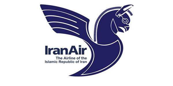 خبر ادوارد تیگران زهرابیان  معمار و طراح ایرانی ارمنیتبار ، طراح نشانهای هواپیمایی ملی ایران و دبیرستان البرز است.