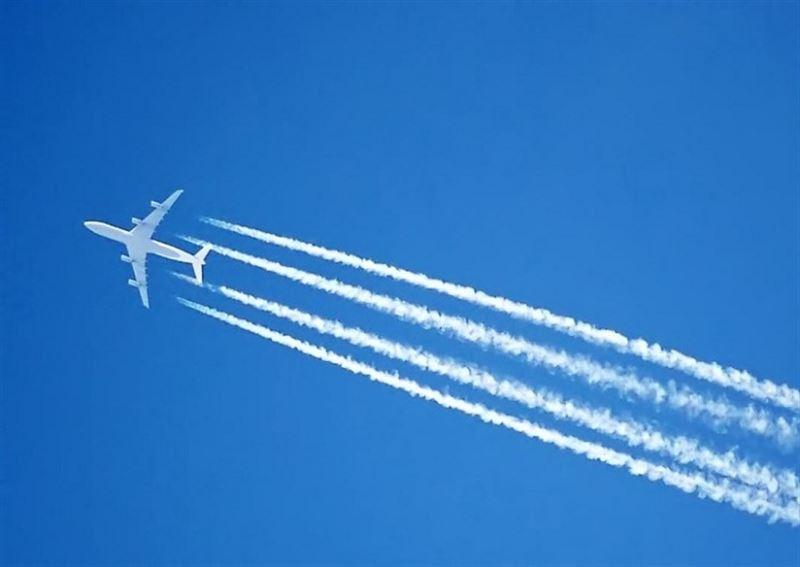خبر برقراری پروازهای ترکیه از 14 مرداد فقط برای 2 گروه از مسافران