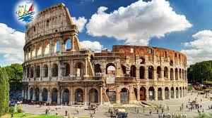 خبر کاهش پرواز های سوئیس به ایتالیا