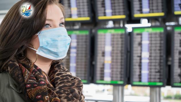 خبر تاثیر مخرب شیوع ویروس کرونا بر مشاغل گردشگری