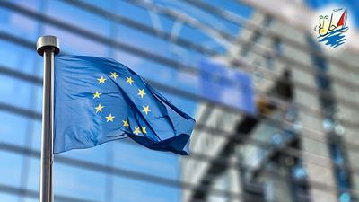 خبر شورای جهانی سفر و جهانگردی از پیشنهاد کمیسیون اروپا برای گواهی سبز دیجیتال در اتحادیه اروپا استقبال می کند